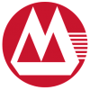 China Merchants Bank Co Ltd logo