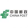 China Post Group logo