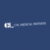 CHL Medical Partners logo