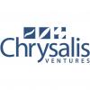 Chrysalis Ventures logo