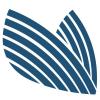 Chrysalix Venture Capital logo