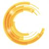 Cievus logo