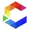 Civilization Ventures logo