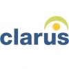 Clarus Ventures LLC logo