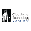 Clocktower Technology Ventures LLC logo