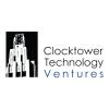 Clocktower Technology Ventures LLC logo