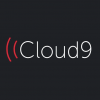 Cloud9 Technologies LLC logo