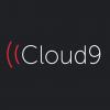 Cloud9 Technologies LLC logo