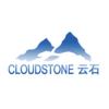 Cloudstone Capital logo