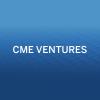 CME Ventures LLC logo