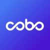 Cobo Wallet logo