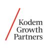 Kodem Growth Partners logo