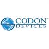 Codon Devices Inc logo