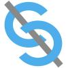 Cofounders Capital logo