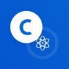 Coinbase Ventures logo