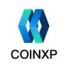 CoinXP logo
