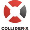 ColliderX logo