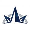 Columbus Capital Ltd logo