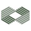 Comeback Capital logo