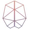 Comet Labs logo