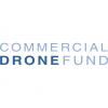 Commercial Drone Fund fund