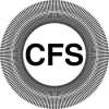 Commonwealth Fusion Systems LLC logo