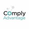 ComplyAdvantage logo