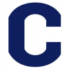 Compound Ventures logo