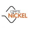 Compte Nickel logo