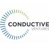 Conductive Ventures logo