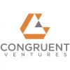 Congruent Ventures logo