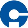 BioScience Facilities Fund logo