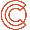 Connectivity Ventures Fund logo