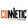 Connetic Ventures logo