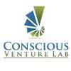 Conscious Venture Lab logo