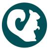 Context Scout logo