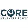 Core Ventures Group logo