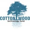 Cottonwood Technology Fund logo