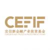 CreditEase Fintech Investment Fund logo