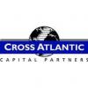 Cross Atlantic Capital Partners LLC logo