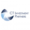 CT Investment Partners LLP logo