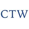CTW Venture Partners logo