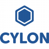 CyLon Lab logo