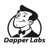 Dapper Labs logo