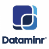 Dataminr Inc logo