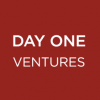 Day One Ventures logo