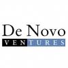 De Novo Ventures logo