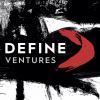 Define Ventures logo