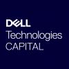 Dell Technologies Capital logo