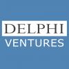 Delphi Ventures Inc logo